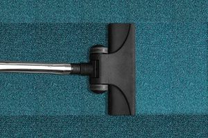 How to Cheaply Clean Carpet