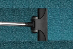 How Often Should You Vacuum Upholstered Furniture?