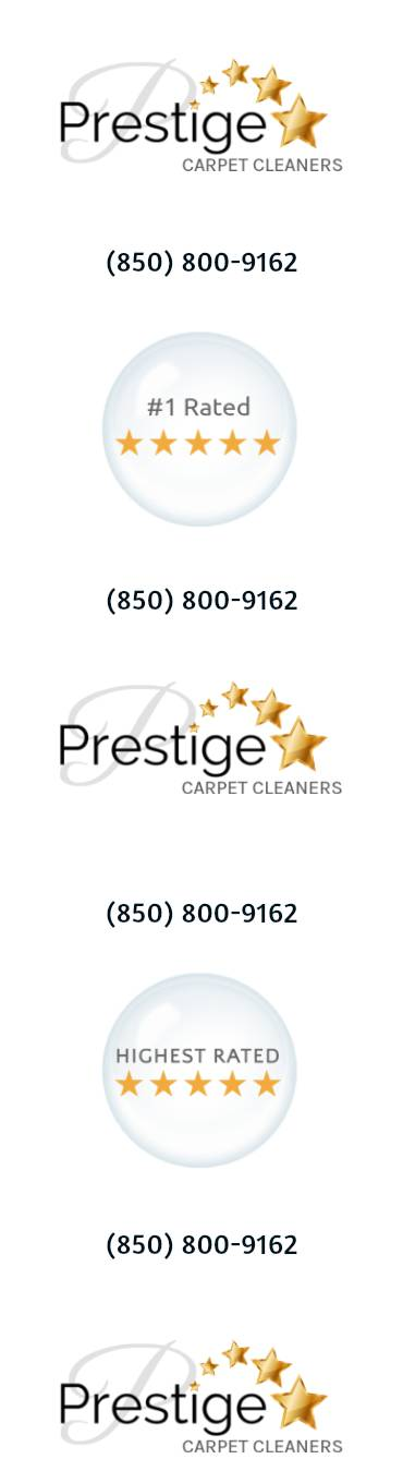 Get Carpet Cleaning Service
