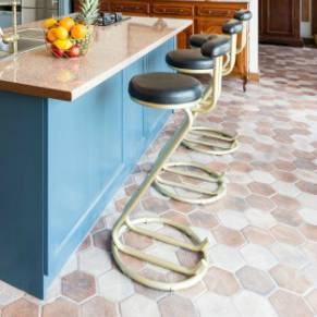 Tile Cleaning Tallahassee